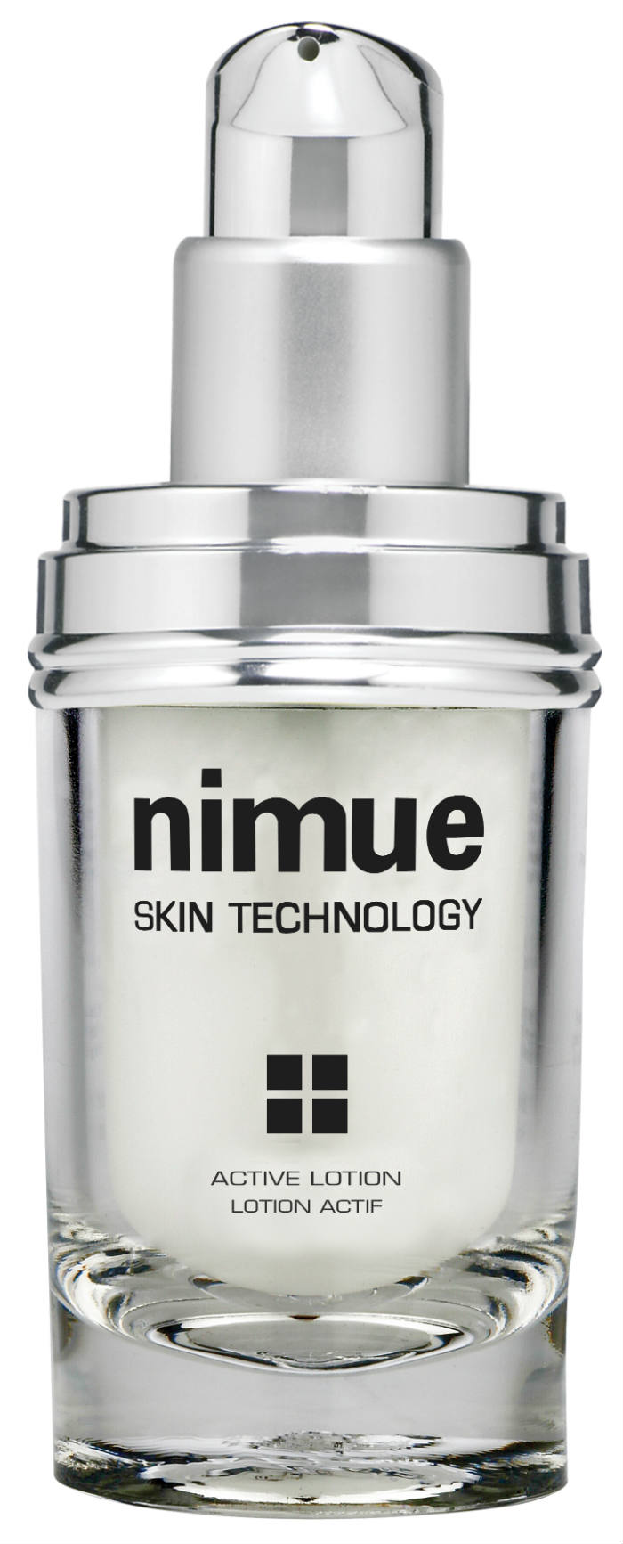 Nimue Active Lotion Ansiktsserum