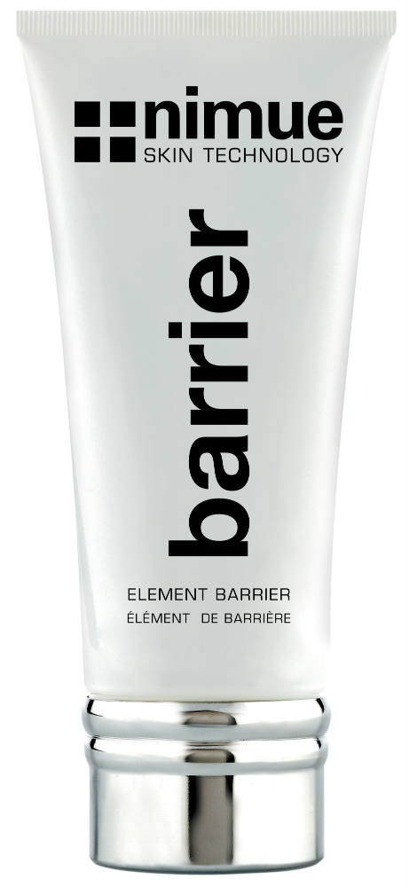 Nimue Element Barrier Barriärskydd