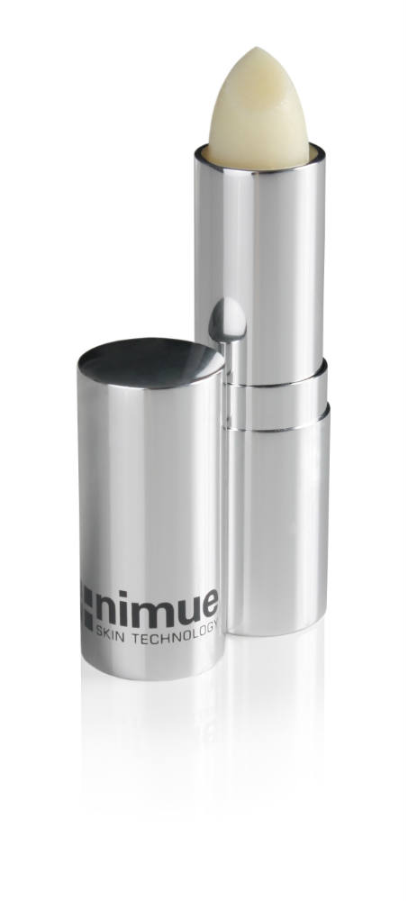 Nimue Hydro Lip Therapy Läppbalsam