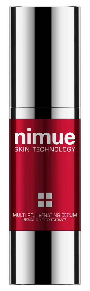 Nimue Multi Rejuvenating Serum Ansiktsserum