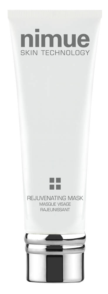 Nimue Rejuvenating Mask Ansiktsmask