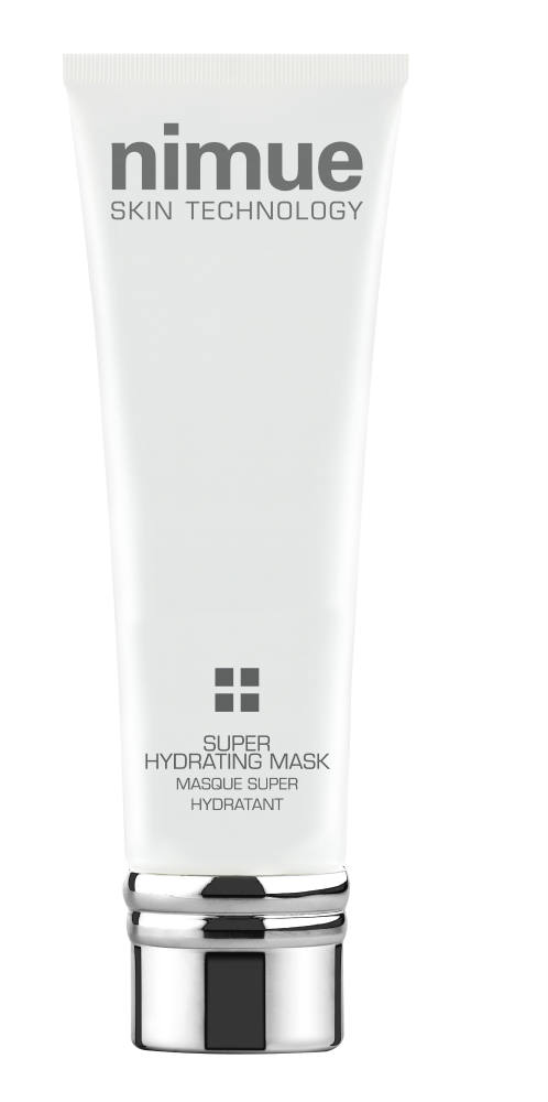 Nimue Super Hydrating Mask Ansiktsmask
