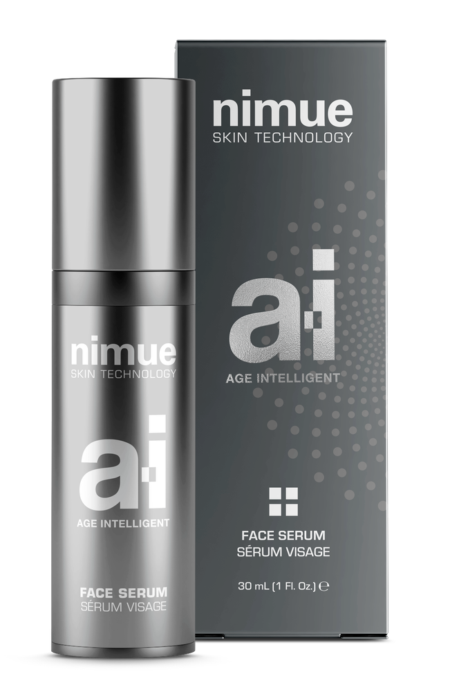 A.I Face Serum 30ml h1000